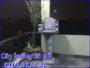 Mẫu cây hương đá thờ thiên 10