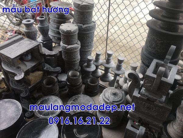 Bán bát hương đá ở Hà Nội
