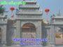 Mẫu cổng chùa đẹp-41