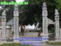 Mẫu cổng nhà thờ bằng đá 34