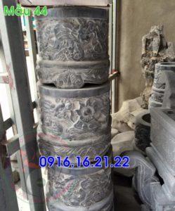 Bán bát hương đá tại Hà Nội 44