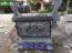 Bán bát nhang bằng đá tại Hà Nội 55