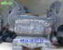 Bán bát nhang bằng đá tại Hà Nội giá rẻ 40