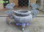 Mẫu bát nhang bằng đá đẹp tại Hà Nội 39
