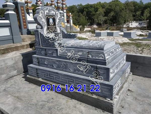 Kích thước xây mộ sau cải táng đem lại tài lộc