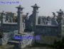 Lăng mộ đá ninh bình đẹp nhất hiện nay bán tại lào cai 05