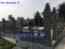 Lăng mộ đá ninh bình thiết kế đẹp bán tại bắc cạn 19
