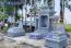Lăng mộ đá ninh bình thiết kế đẹp bán tại lạng sơn 20
