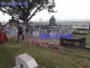 Lăng mộ đá ninh bình thiết kế đơn giản đẹp bán tại hà nam 14