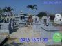 Các mẫu lăng mộ đẹp gia đình thiết kế xây đẹp bán tại hải dương 92
