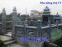 Các mẫu lăng mộ đẹp gia đình thiết kế xây đẹp bán tại hưng yên 91