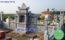 Những mẫu lăng mộ xây đẹp giá rẻ bằng đá bán tại cà mau 66