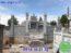 Những mẫu lăng mộ xây đẹp giá rẻ bằng đá bán tại hà nội 67