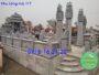 Thiết kế khu lăng mộ mẫu lăng mộ đẹp gia đình dòng họ bằng đá 117