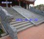 Hình ảnh mẫu chiếu rồng đẹp bằng đá trước cửa nhà thờ họ 05
