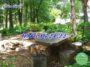 Bàn ghế đá nguyên khối 11
