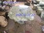 Bộ bàn ghế đá cẩm thạch 86