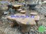 Bộ bàn ghế đá đẹp 14