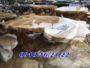 Bộ bàn ghế đá sân vườn đẹp 41
