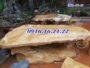 Bộ bàn ghế đá tự nhiên giá rẻ 48