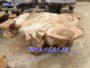 Bộ bàn ghế đá tự nhiên giá rẻ đẹp 51
