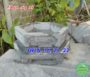 Chậu đá đẹp trồng cây 08