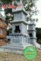 Mẫu mộ tháp 35
