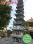 Mộ tháp 03