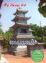 Mộ tháp đẹp 04