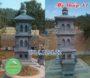 Mộ tháp phật giáo 11