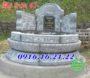 Lăng mộ tròn 61