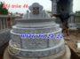 Lăng mộ tròn đẹp 46