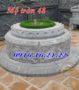 Lăng mộ tròn đẹp 48