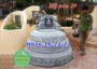 Mẫu mộ tròn đẹp 29