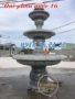 Đài phun nước bằng đá cẩm thạch 16