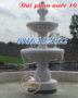 Đài phun nước đẹp 10