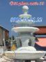 Đài phun nước sân vườn năm tầng 33
