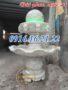 Đài phun nước tháp bi 41