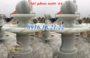 Đài phun nước tháp bi 44