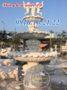 Mẫu đài phun nước bằng đá cẩm thạch 19