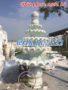 Mẫu đài phun nước bằng đá cẩm thạch 22