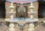 Mẫu đài phun nước bằng đá đẹp cho những người mệnh thủy