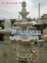 Mẫu đài phun nước cẩm thạch 54