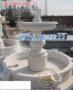 Mẫu đài phun nước cẩm thạch 55