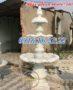 Mẫu đài phun nước cẩm thạch 56