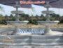 Mẫu đài phun nước đẹp 09