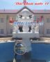 Mẫu đài phun nước sân vườn 31