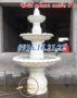 Đài phun nước 01