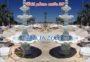 Ý nghĩa đài phun nước phong thủy bằng đá đẹp