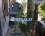 Mẫu cây hương đá thờ tại nhà riêng đẹp 68